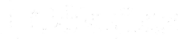 Očkuji.cz logo